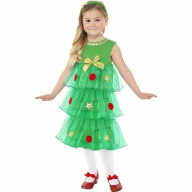 17e1e8e55ac5f5 Kerstjurkje kerstboom kinderen