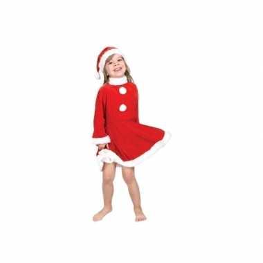 cf1edaba943124 Kerstjurkje kinderen